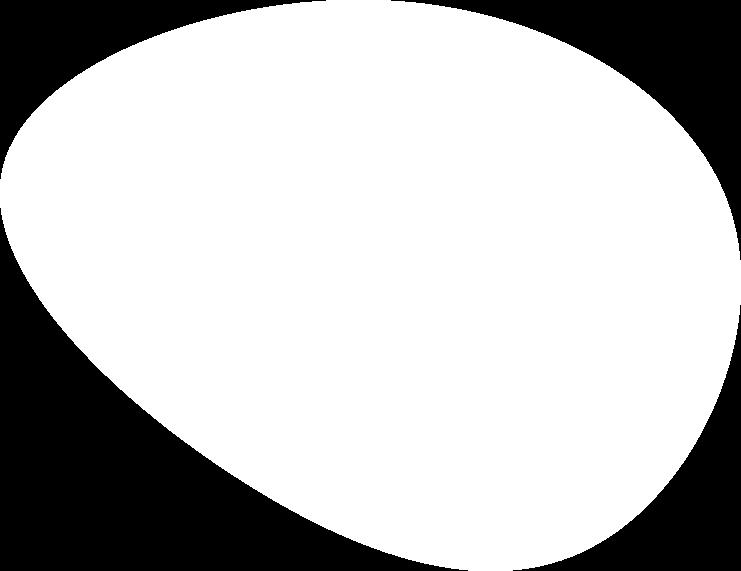 intro blob